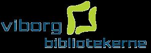 viborg-bibliotekern_transparent