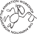 animation-workshop-logo